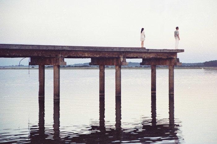 Um filme para quem ama o Uruguai