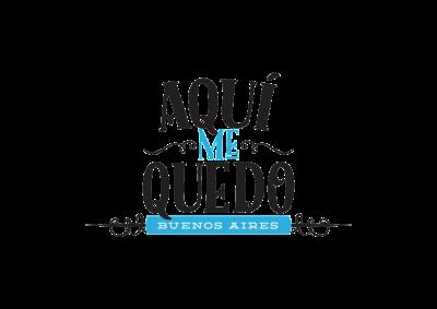 Buenos Aires:  Aquí me Quedo